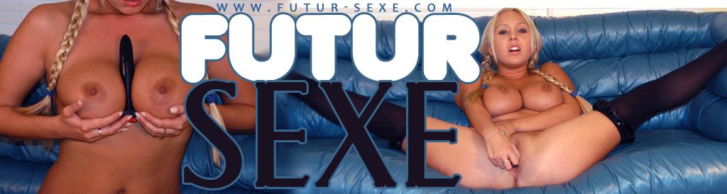 Annuaire Sexe